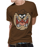 Looney Tunes T-shirt 297991