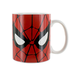 Spiderman Mug 298018