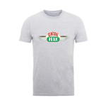 Friends T-shirt Central Perk