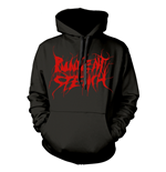 Pungent Stench Sweatshirt Smut Kingdom 1