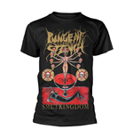 Pungent Stench T-shirt Smut Kingdom 1