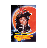 Clockwork Orange Poster 298125