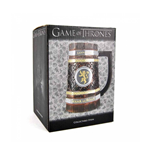 Game of Thrones Beer Tankard 298216