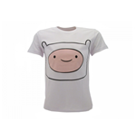 Adventure Time T-shirt 298247