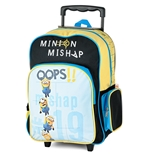 Despicable me - Minions Luggage 298299