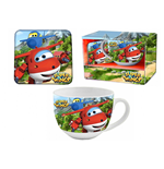 Super Wings Mug 298309