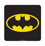Batman Coaster Logo Case (6)