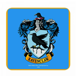 Harry Potter Coaster Ravenclaw Case (6)