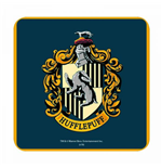 Harry Potter Coaster Hufflepuff Case (6)