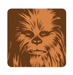 Star Wars Coaster Chewbacca Case (6)