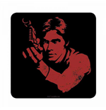 Star Wars Coaster Han Solo Case (6)