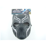 Black Panther Mask 298542
