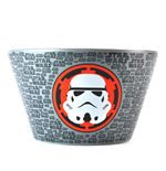 Star Wars Bowl 298561