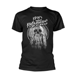 Foo Fighters T-shirt 298580