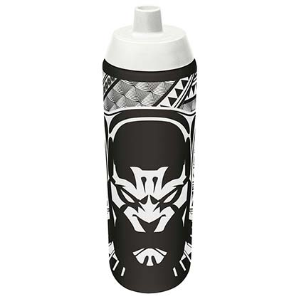 BLACK PANTHER BPA-Free 24oz Water Bottle