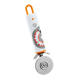Star Wars Talking Pizza Cutter BB-8