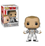 WWE POP! Vinyl Figure Shawn Michaels (WrestleMania 12) 9 cm