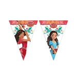 Elena of Avalor  Toy 299073