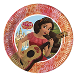 Elena of Avalor  Toy 299074
