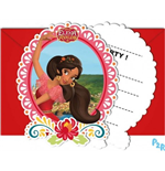 Elena of Avalor  Toy 299077