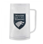 Game of Thrones Beer Tankard 299079