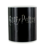 Harry Potter Mug 299084