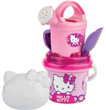 Hello Kitty Toy 299087