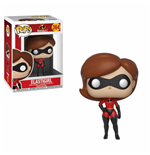Incredibles 2 POP! Disney Vinyl Figure Elastigirl 9 cm