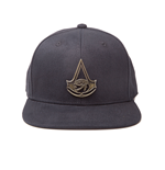 Assassins Creed Cap 299598