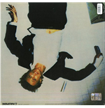 Vynil David Bowie - Lodger
