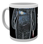 Friday the 13th Mug 299623