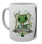 Harry Potter Mug 299633