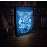 Harry Potter Table lamp 299638