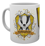Harry Potter Mug 299640