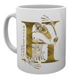 Harry Potter Mug 299641