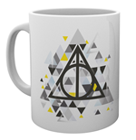 Harry Potter Mug 299646