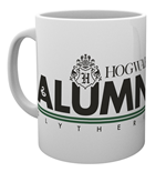 Harry Potter Mug 299647