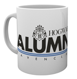 Harry Potter Mug 299648