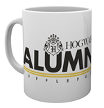 Harry Potter Mug 299649