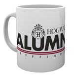 Harry Potter Mug 299650