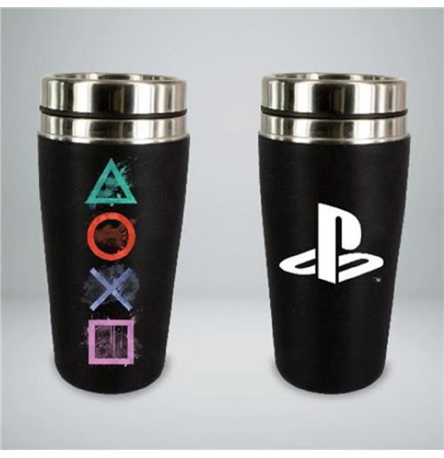 PlayStation Travel mug 299680