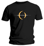 A Perfect Circle Mens Tee: Logo