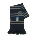 Harry Potter Scarf 300275