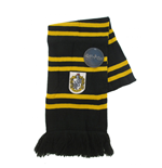Harry Potter Scarf 300276