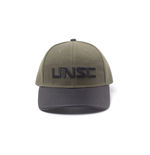 Halo - UNSC Adjustable Cap