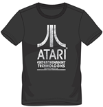 Atari - Entertainment Technologies T-shirt