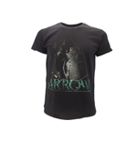 Arrow T-shirt 300297