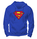 Superman Sweatshirt 300312