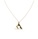 The Legend of Zelda Necklace 300316