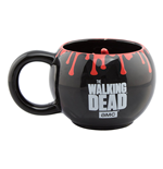 The Walking Dead - Walker Hand 3D shaped Mug